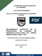 T_0295.pdf