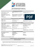 DAVID_LEONARDO_PARRA_ARDILA_-_Calificacion_perdida_capacidad_laboral_y_ocupacional.pdf