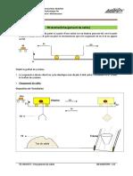 Correction TD Chariot_chargement de sable.pdf