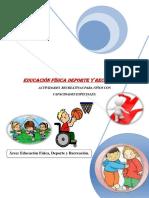 EDUCACION_FISICA_PARA_NINOS_CON_CAPACIDA