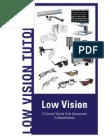 LowVisionTutorial