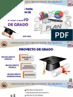 PROYECTO-GRADO-VL.pdf