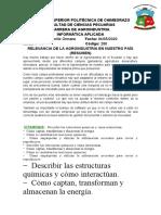 Ormaza_Cesar Resumen