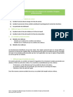 01_Typologie-des-differents-ASMP.pdf