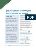 cours_module_2.pdf