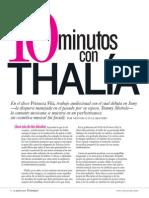 10 MINUTOS CON THALÍA (1)