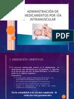 Viaintramuscularpresentacion R120716163812 Phpapp02 Convertido