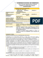 informe 1 ppp1