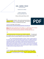 Subjects_and_Brains.pdf