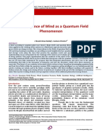 The_Emergence_of_Mind_as_a_Quantum_Field.pdf