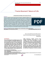 An_Essay_on_Fracto-Resonant_Nature_of_Li.pdf