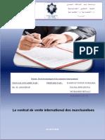 DOC-20191221-WA0028