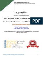 Microsoft_lead4pass_AZ-104_2020-05-29_by_cassandra_113