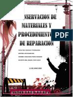 CONSERVACION DE MATERIALES 2.pdf