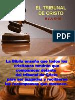 el-tribunal-de-cristo-y-la-boda-del-cordero-1226362725180025-9