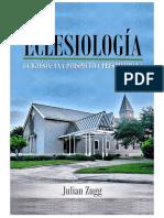 Eclesiologia Zugg.pdf