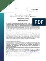 BASES-CONCURSO-DE-COMPOSICIÓN.-EL-SISTEMA-ONU29AbrilLIMPIO-1