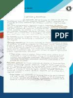 Electroquímica Tarea 4 U3.pdf