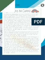 Electroquímica Tarea 4 U4.pdf