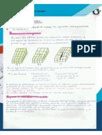 Electroquímica Tarea 5 U3.docx