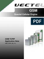Quectel_GSM_TCPIP_Application_Note_V1.2.pdf