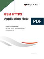 Quectel_GSM_HTTPS_Application_Note_V3.2