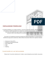 tarea 2 de instalciones.pdf