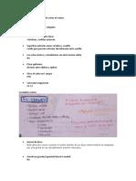 Respuestas preguntas exam