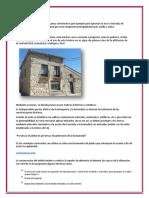 CONSERVACION del adobe, piedra, estuco, revoque y madera.doc