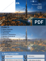Presentacion_BurjKhalifa_JC_HF_RL.pptx