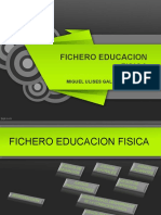 ficherodejuegos-140921203030-phpapp01
