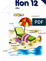Lektion 12 Lehr.pdf