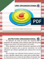 Unidade_3_Estrutura_Organizacional