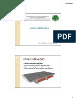 Losa Nervada (1) (1).pdf