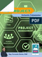 E-book+Gratuito+MS+Project.pdf