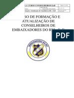 ManualConselheiroER_BlocoA_2020