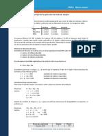 PMI402_S4_E_Metodo_simplex_ok