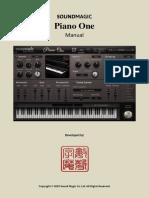 PianoOne_Manual