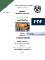 Práctica 2 Medición de velocidad_GALLO