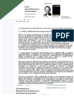 [PDF] 2.3 Planeación de Requerimientos de Recursos en Una Cadena de Suministrosff