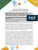 Fase 1 - Reconocimiento (Andrea Mendoza) (1)