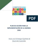 20119Spain_Annex_1___PLAN_DE_ACCION_AGENDA_2030_002.pdf