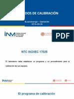 2018-09-28_PERIODOSCALIBRACION-V3.pptx