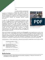Dieselpunk – Wikipédia, A Enciclopédia Livre
