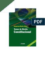 CLÈVE, Clémerson Merlin. Temas do direito constitucional.pdf