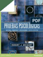 Pruebas-psicologicas-historia-principios-y-aplicaciones-gregory-pearson-1pdf