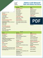 JEE-Main-Advanced-Topic-Wise.pdf