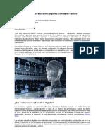 Recursos educativos digitaleskkhjb.docx