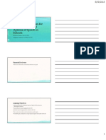 harker-fuctional-strategies-for-apraxia-hand-outs