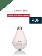 bulb_manual_18012018_English.pdf